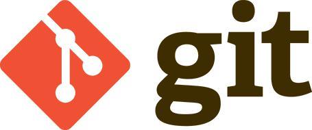 《Git命令总结》